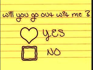 vad man ska säga på en första online dating meddelande